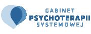 Gabinet Psychoterapii Systemowej Logo
